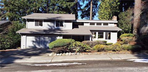 Photo of 15834 Se 46th Way, Bellevue, WA 98006