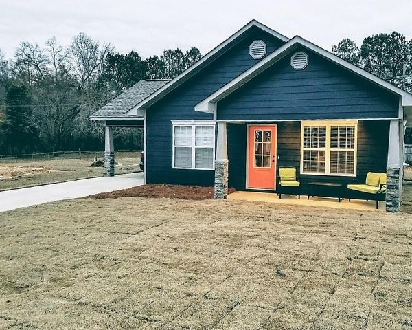 104 pin oak dr fulton ms 38843 for Usda homes for sale in ms