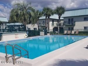 2100 W Beach Dr Apt B203, Panama City Beach, FL 32401