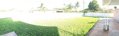 Photo of Miami, FL 33175