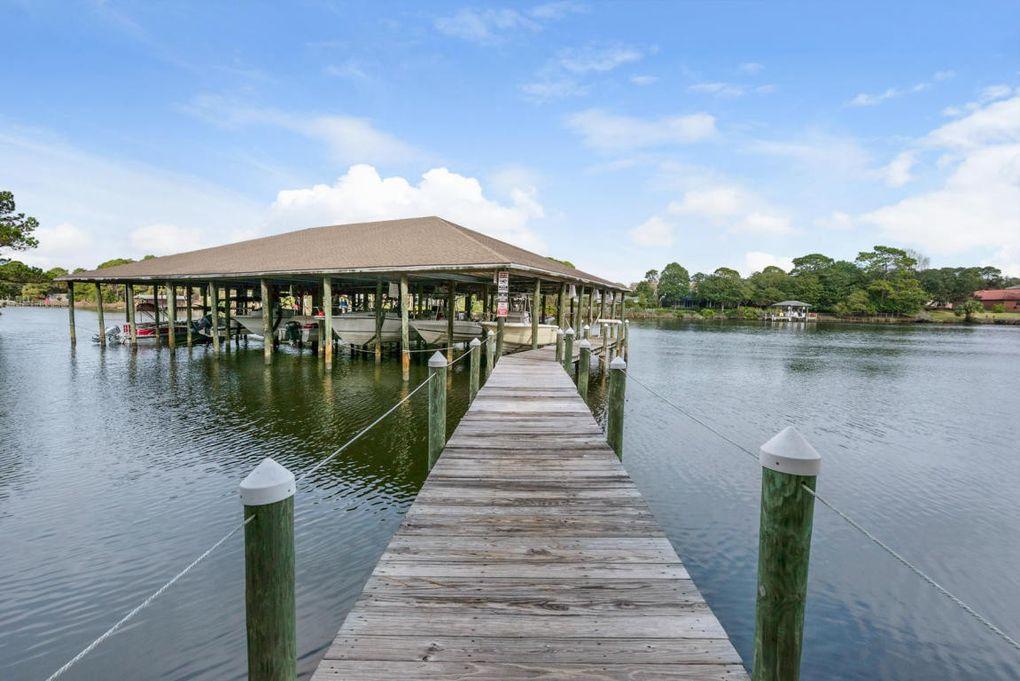 Homes For Sale Bonita Beach Fl