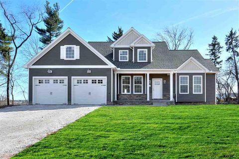 270 Kinneman Rd Abbottstown Pa 17301 Realtor Com