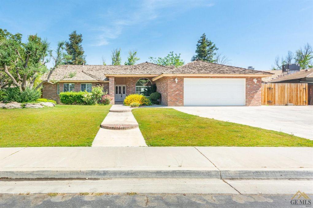 9412 Spokane Ave Bakersfield, CA 93312