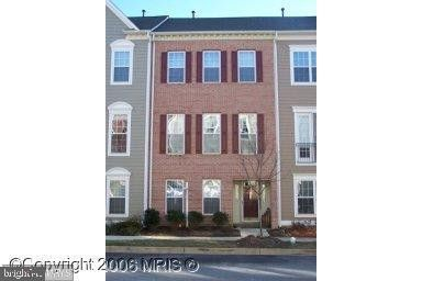 Photo of 8819 Lew Wallace Rd, Frederick, MD 21704