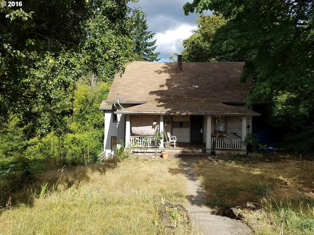 Molalla Rental Properties