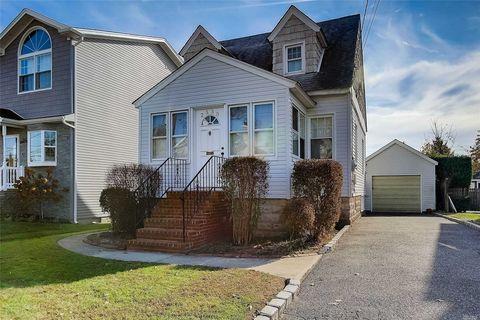 2538 Washington Blvd North Bellmore Ny 11710