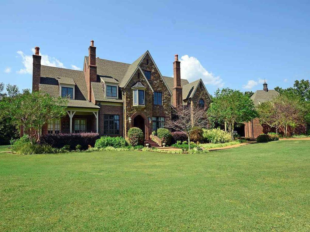 Rental Property In Arlington Tn