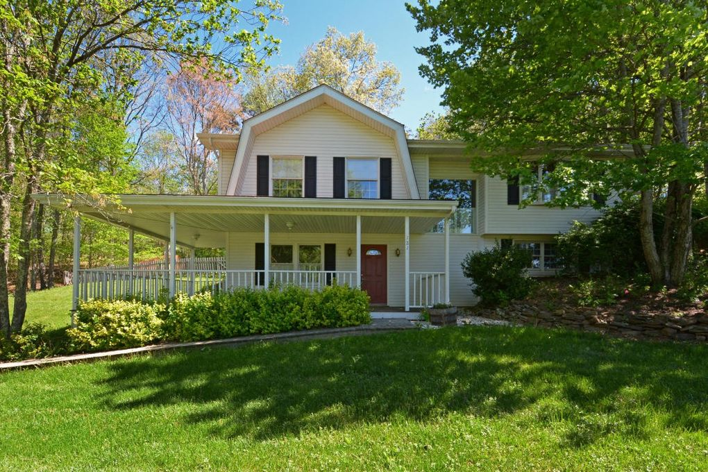 Homes For Sale By Owner In Lewisburg Wv