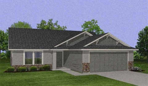 Photo of 2345 Vista Ave, Payette, ID 83661