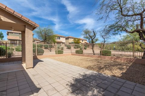Photo of 21811 N 40th Way, Phoenix, AZ 85050