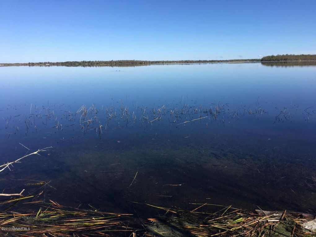 1159 s gull lake rd sw tenstrike mn 56683