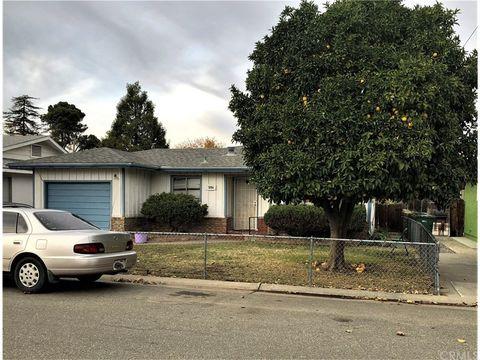 1894 Scott Ave, Corning, CA 96021