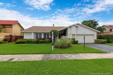 lindgren miami fl real estate homes for sale realtor com rh realtor com