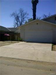 4050 Blair St, Corona, CA 92879