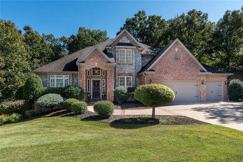 Stonehenge Bentonville Ar Real Estate Homes For Sale Realtorcom