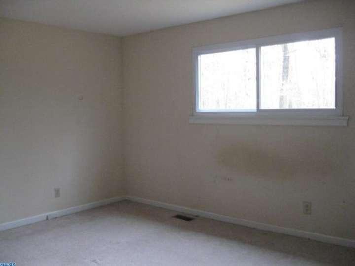 Singles In Chesilhurst Nj Chesilhurst Nj Real Estate For Sale-4396