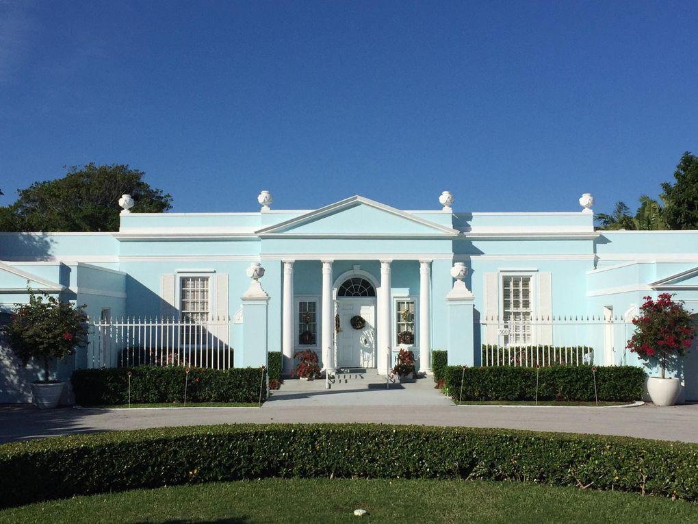 500 Regent Rd, Palm Beach, FL 33480