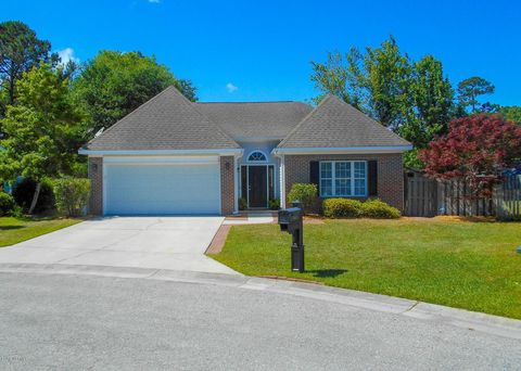 myrtle grove wilmington nc real estate homes for sale realtor com rh realtor com