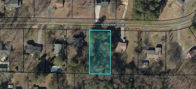 1 s sequoyah cir calhoun ga 30701 land for sale and