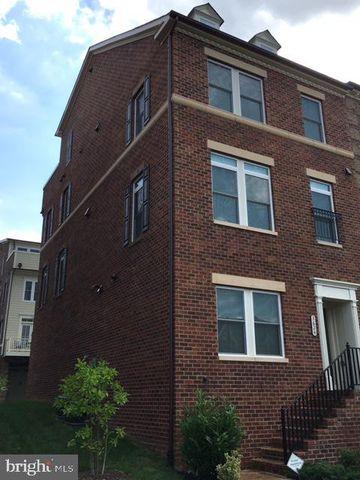 Photo of 3624 Worthington Blvd, Frederick, MD 21704