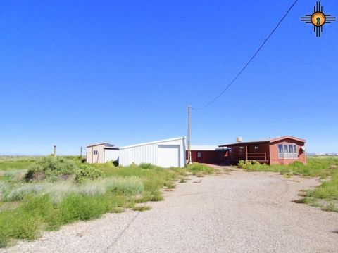 Photo of 15535 Palomas Rd Se, Deming, NM 88030