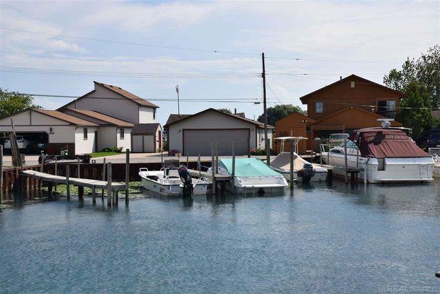 Bay County Mi Property Tax Search