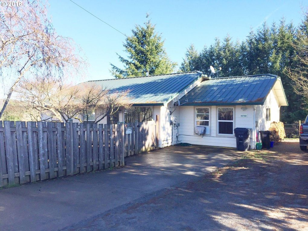 30788 S Wall St Colton, OR 97017