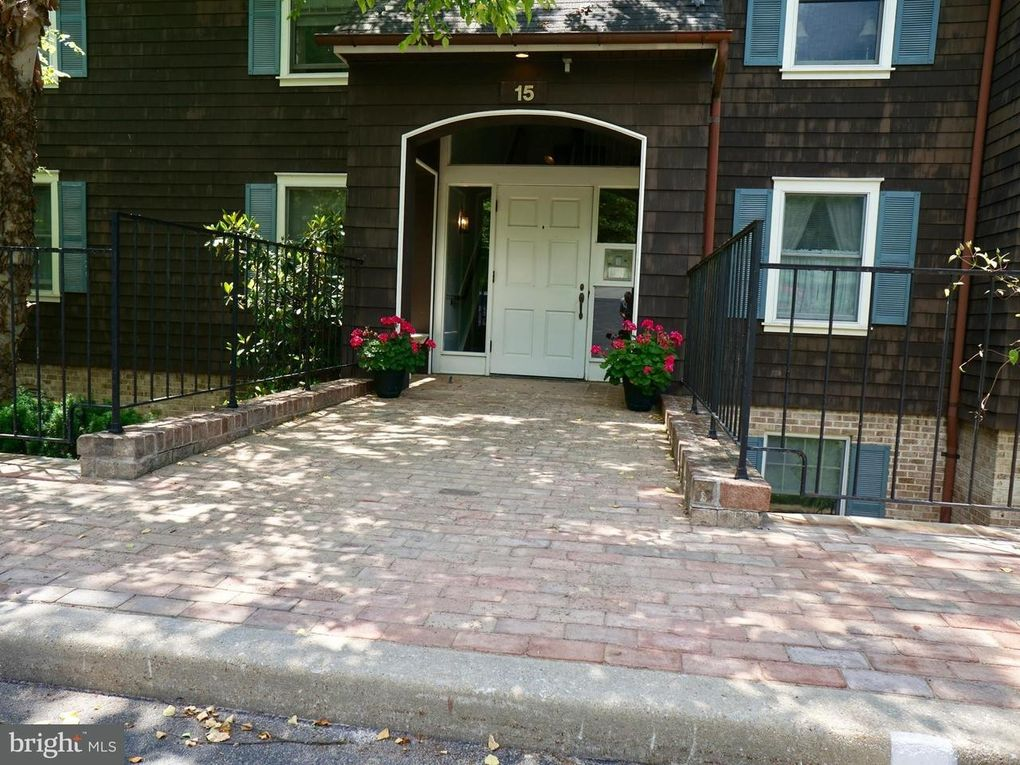 High Quality 15 Devon Hill Rd Unit C6, Baltimore, MD 21210