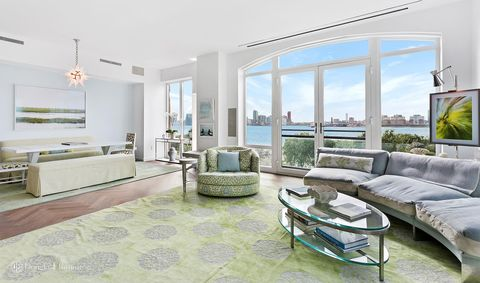 manhattan ny 5 bedroom homes for sale realtor com rh realtor com