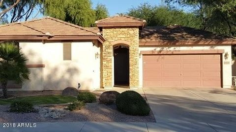 Photo of 5153 S Marble St, Gilbert, AZ 85298