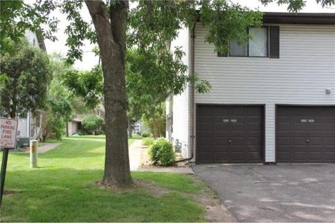 6528 83rd Ct N Brooklyn Park MN 55445