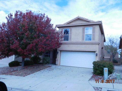 7415 Willow Springs Rd Ne, Albuquerque, NM 87113