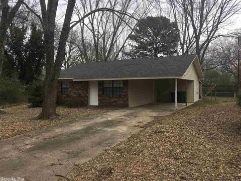 Photo of 1714 Marilyn Dr, Conway, AR 72032
