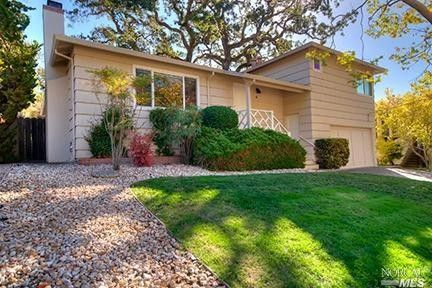 13 Angela Ave, San Anselmo, CA 94960