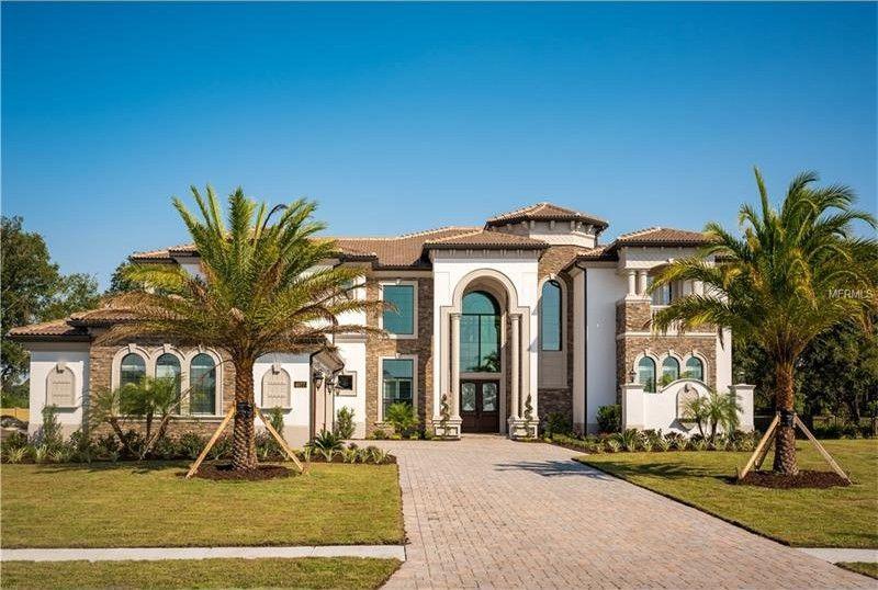 Properties Windermere Fl