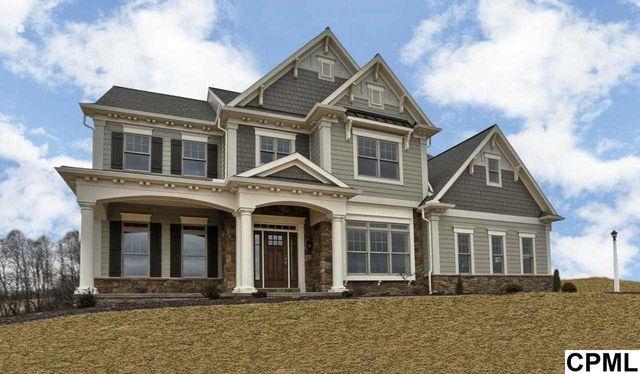 Hummelstown Rental Properties