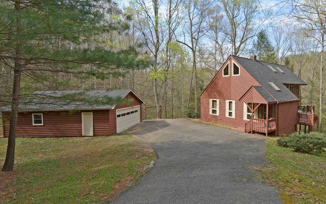 New Homes For Sale Ellijay Ga