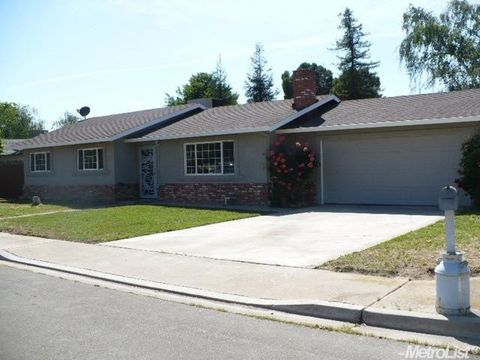 denair singles Search through denair duplexes for sale, triplexes, and other income property in denair, ca to find that perfect real estate rental property.