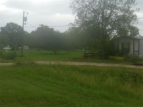1592 State Highway Loop # 393, Goodrich, TX 77335