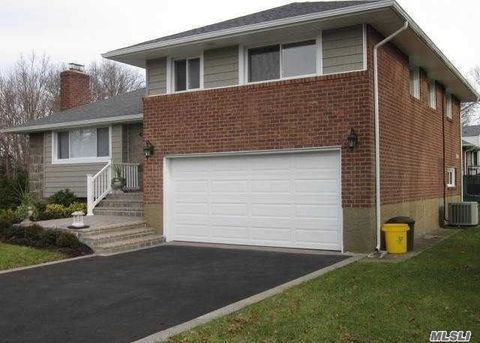 Basement Apartments for Rent in Nassau County, NY - realtor com®