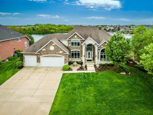 Rental Properties Plainfield Il