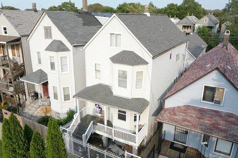 Munster, IN Multi Family Homes for Sale & Real Estate | realtor.com®