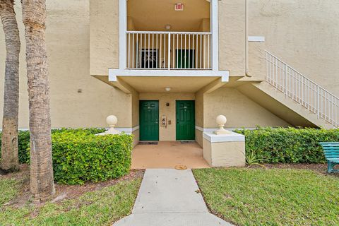 Photo of 266 Village Blvd Apt 6102, Tequesta, FL 33469