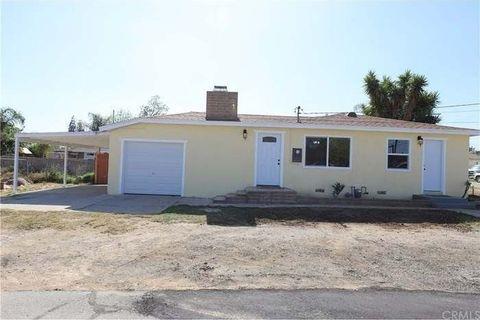 Photo of 18561 Grove Pl, Bloomington, CA 92316