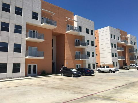 Photo of 502 Shiloh Dr Apt 303 E, Laredo, TX 78045