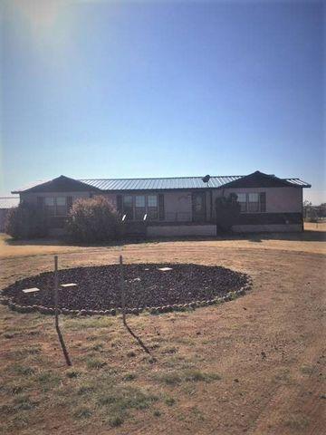 Photo of 3626 Qr # 635, Tucumcari, NM 88401