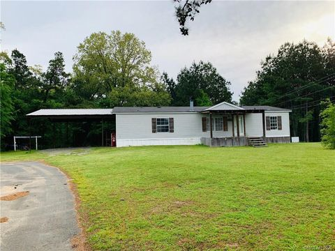Photo of 126 Tyler Dr, Benton, LA 71006