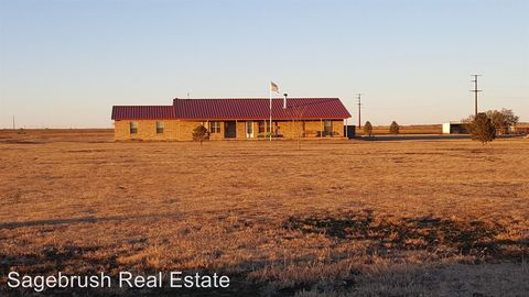 Photo of 562 Sr 523, Clovis, NM 88101