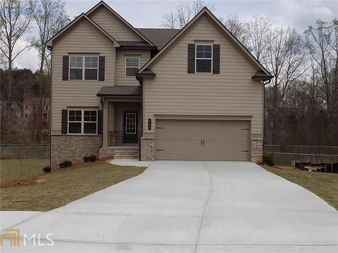 Photo of 213 Jacobs Ct, Loganville, GA 30052