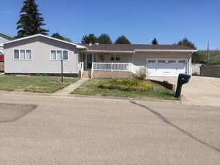 Photo of 510 Hoover St, Plentywood, MT 59254